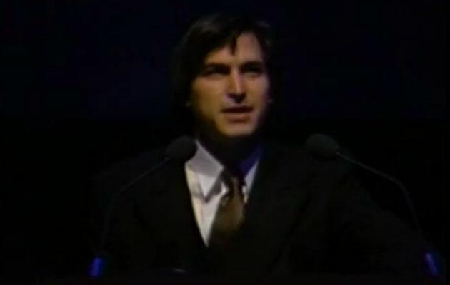 Steve_Jobs_1984.jpg
