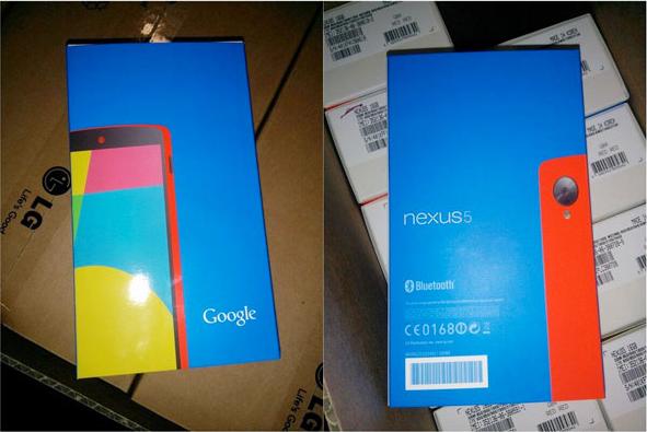 Nexus_5_red_1.png