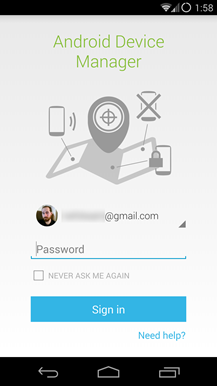 ADM_password.png