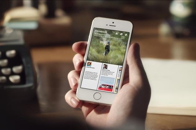 facebook-paper-app.jpg