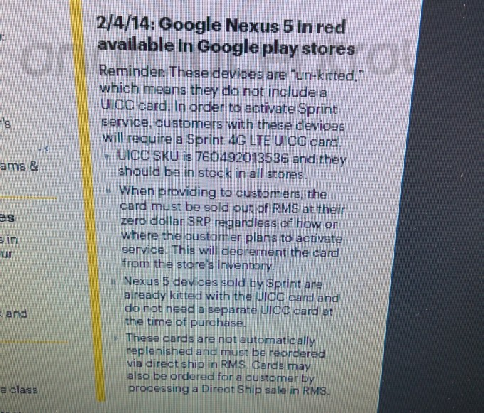 nexus5-red-sprint.jpg