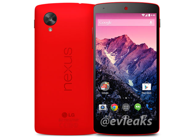 Red-Nexus-5-leak.jpg