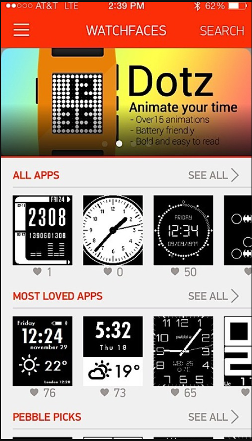 pebble_app_store.png