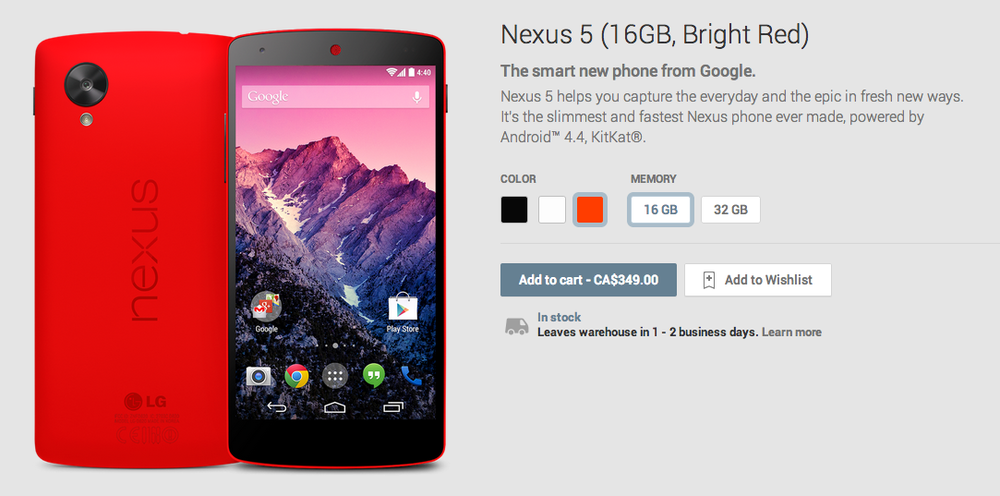 google_play_red_nexus.png