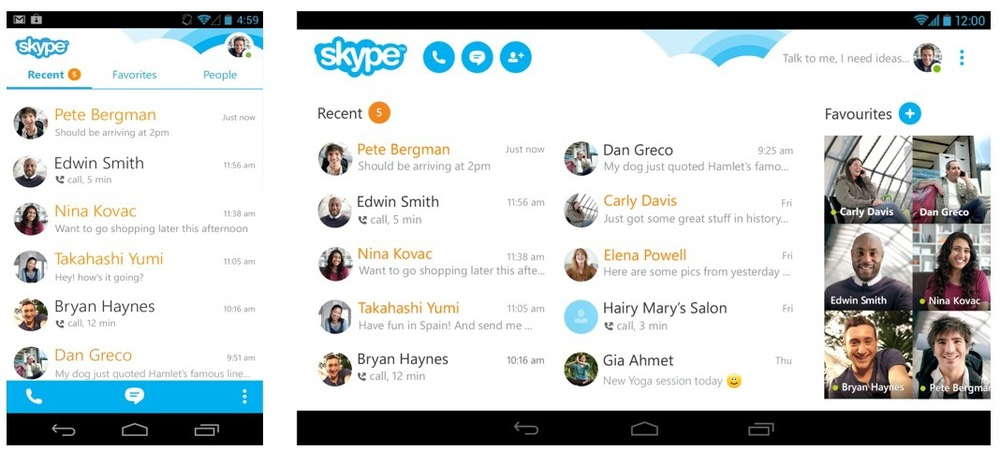 skype_improved_chat.jpg
