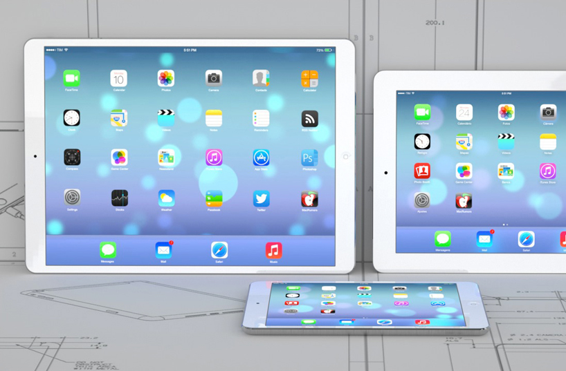 apple-ipad-pro-rumour.jpg
