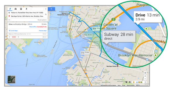 new_google_maps.png