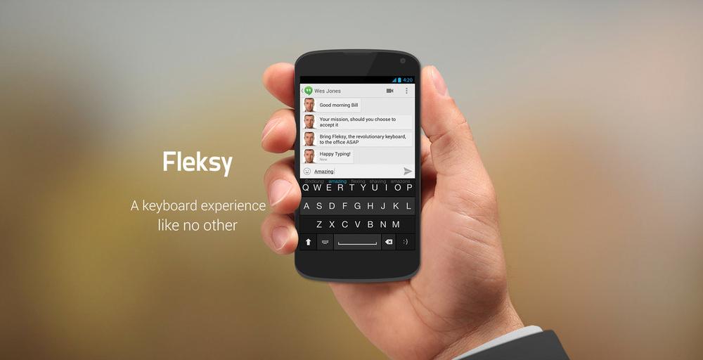fleksy_keyboard.png