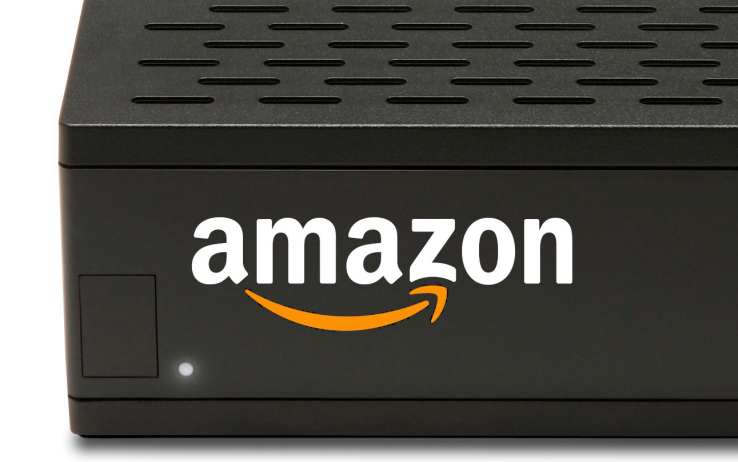amazon-settop-box.png
