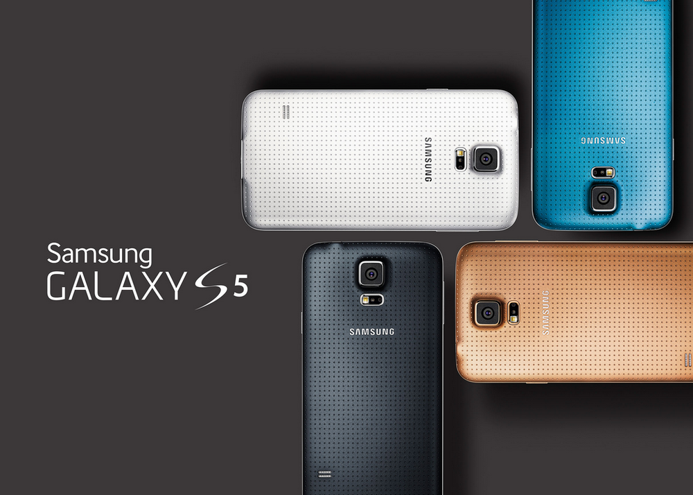 Galaxy_S5.png