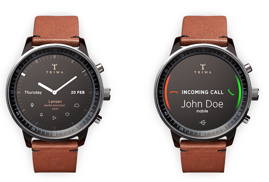 smartwatch_concept_balogh.png