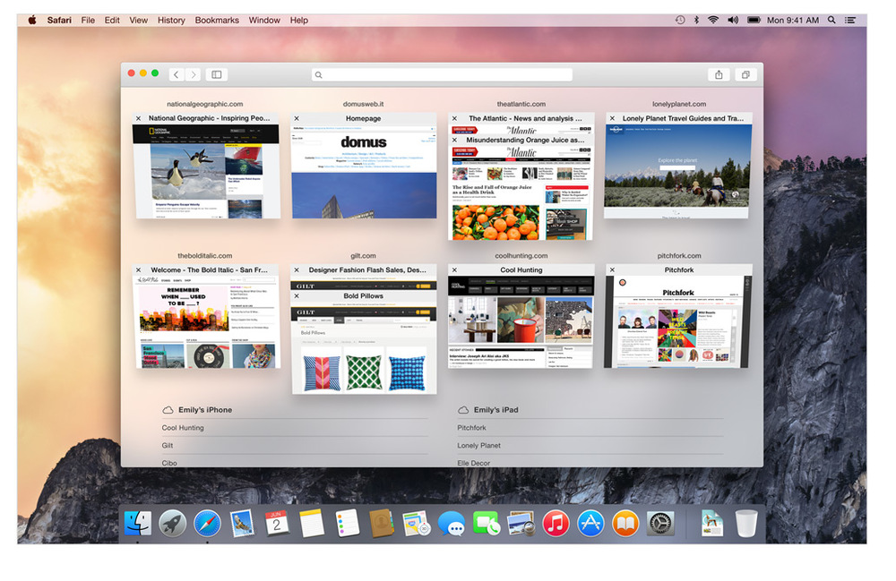 yosemite_safari.jpg