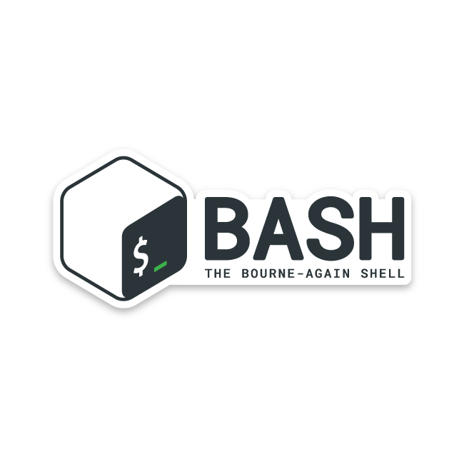 Bash-logotype-new.sh.png