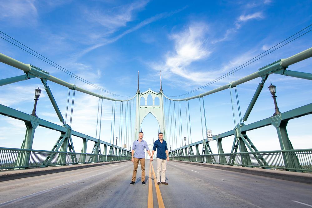 Bridgecolor.jpg