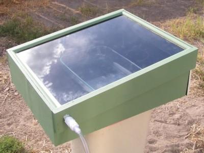 solar-still-400x300.jpg