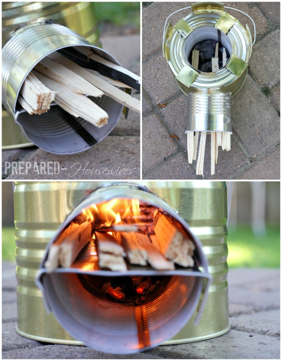 cook-with-rocket-stove.jpg