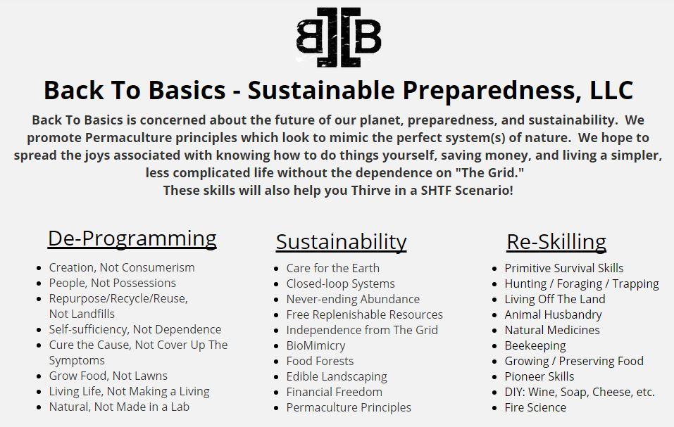 b2b homepage.JPG