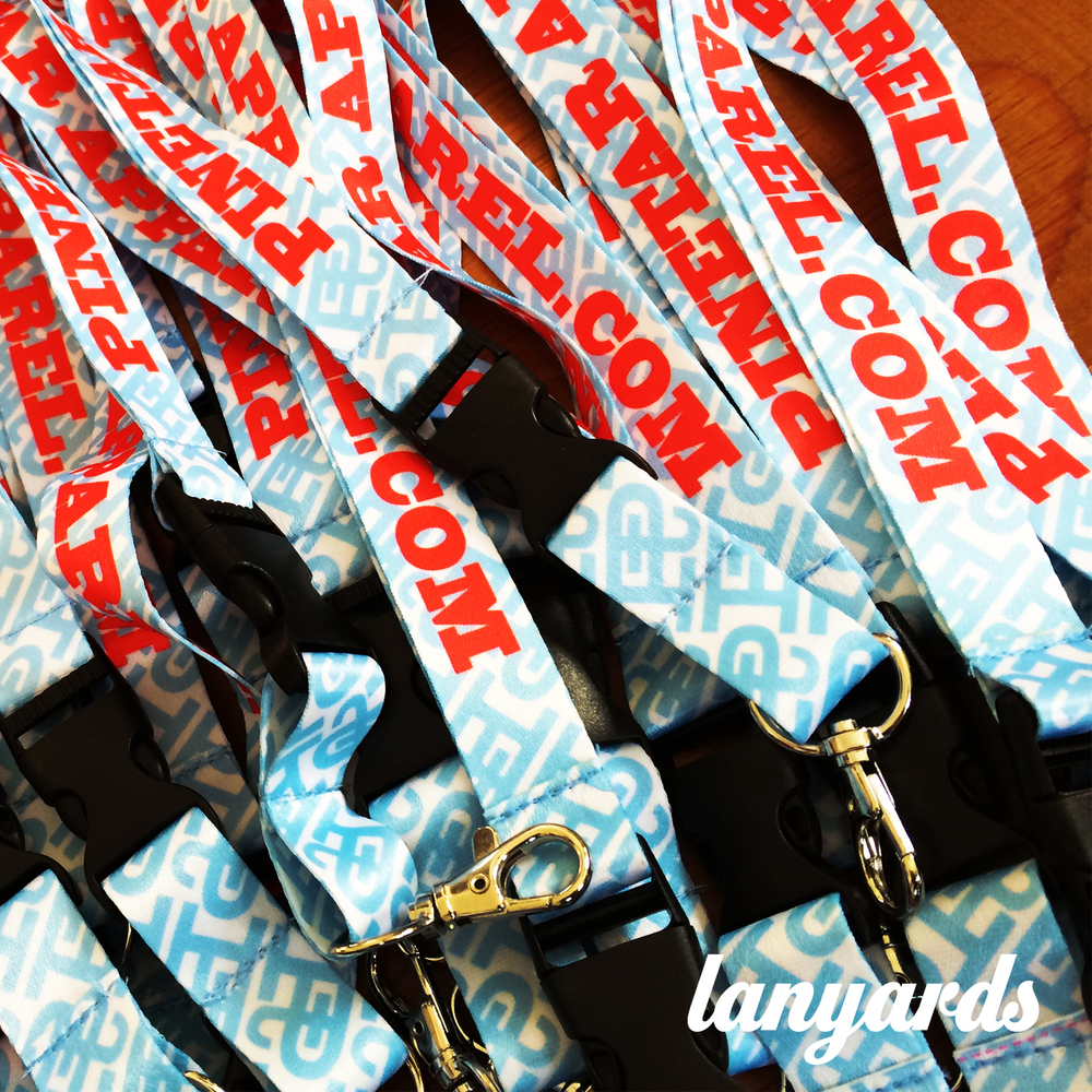 new lanyards 1.jpg