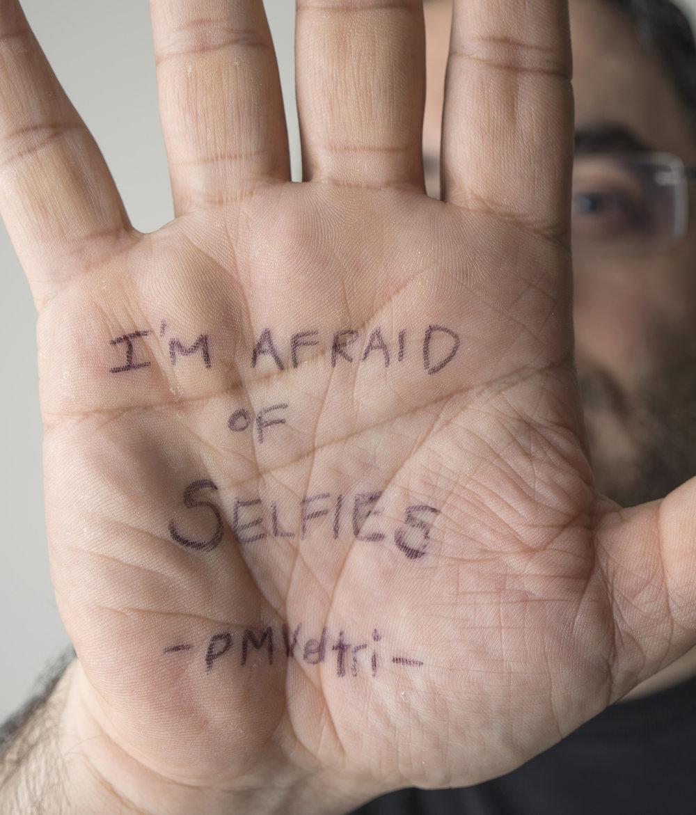 Afraid of Selfies Web2.jpg