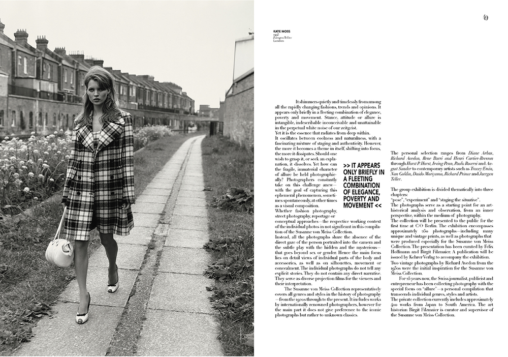 le mile magazine published by Alban E. Smajli _issue_19_48-49 Kate Moss.jpg