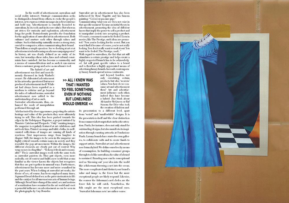 le mile magazine published by Alban E. Smajli _issue_19_74-75.jpg