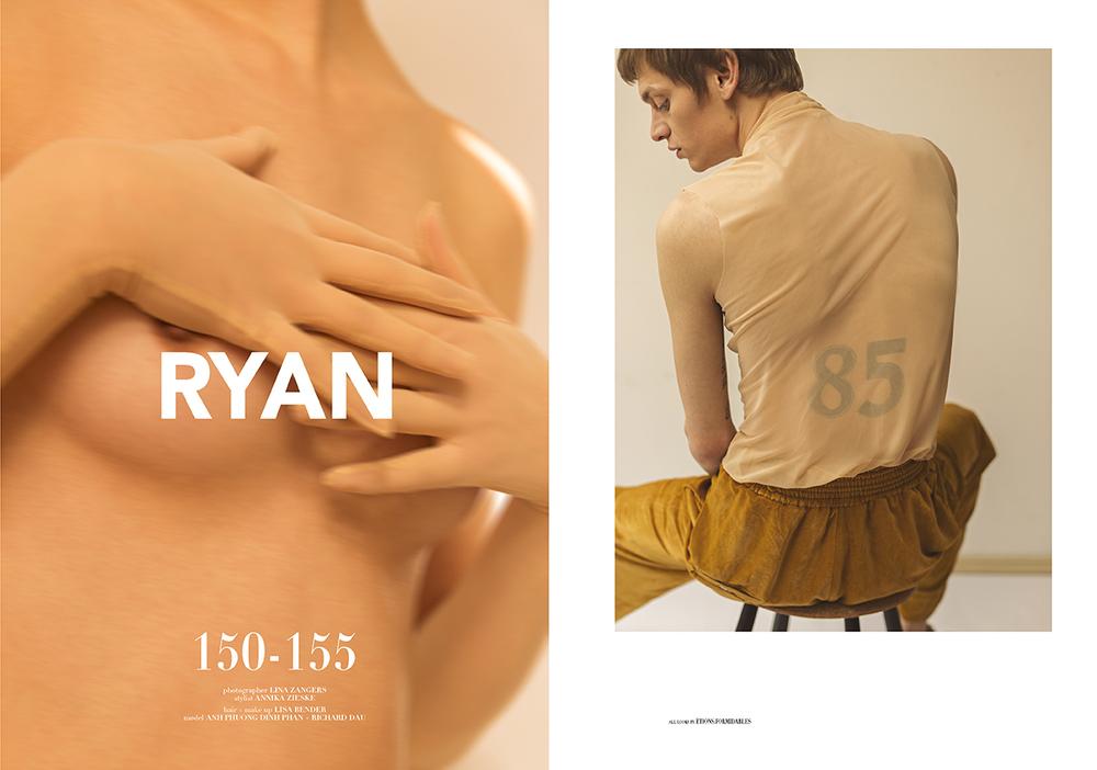 le mile magazine published by Alban E. Smajli _issue_19_150-151.jpg