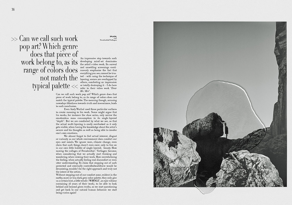 le mile magazine published by Alban E. Smajli issue 17_36-37.jpg