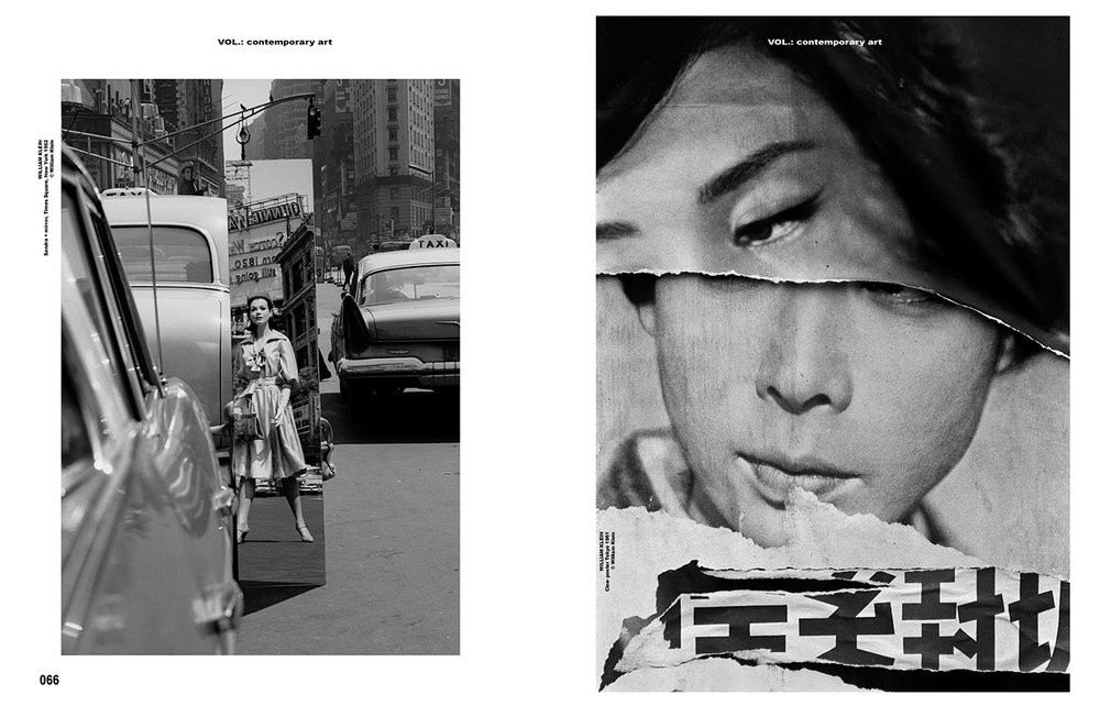 le mile magazine issue 22 inner pages 9.jpg
