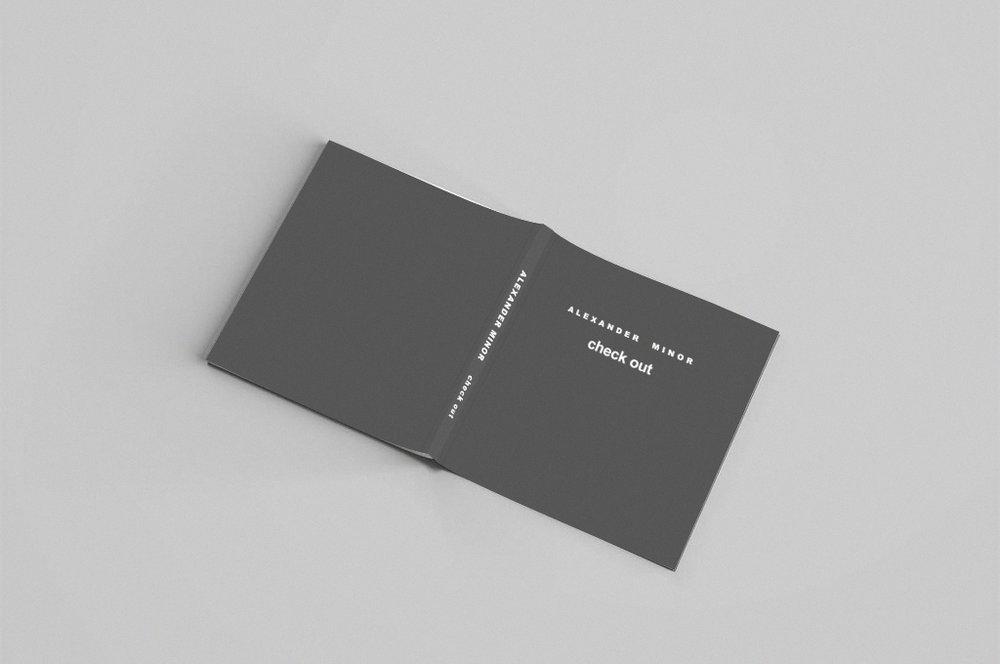 Cover2 copy.jpg