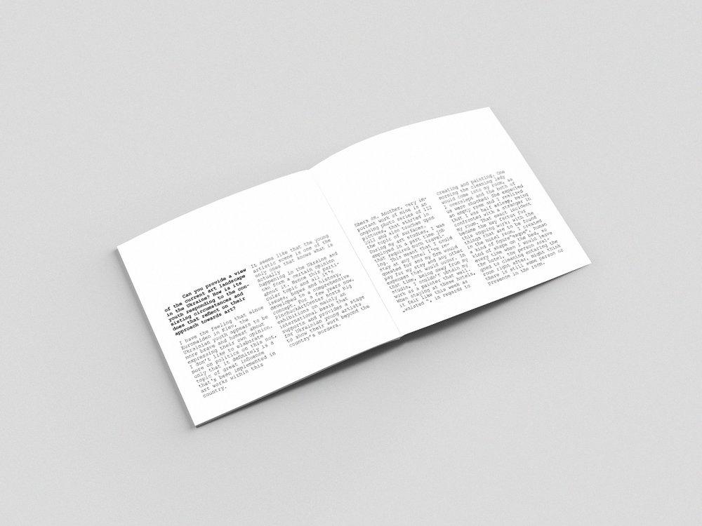 Inner1 copy.jpg