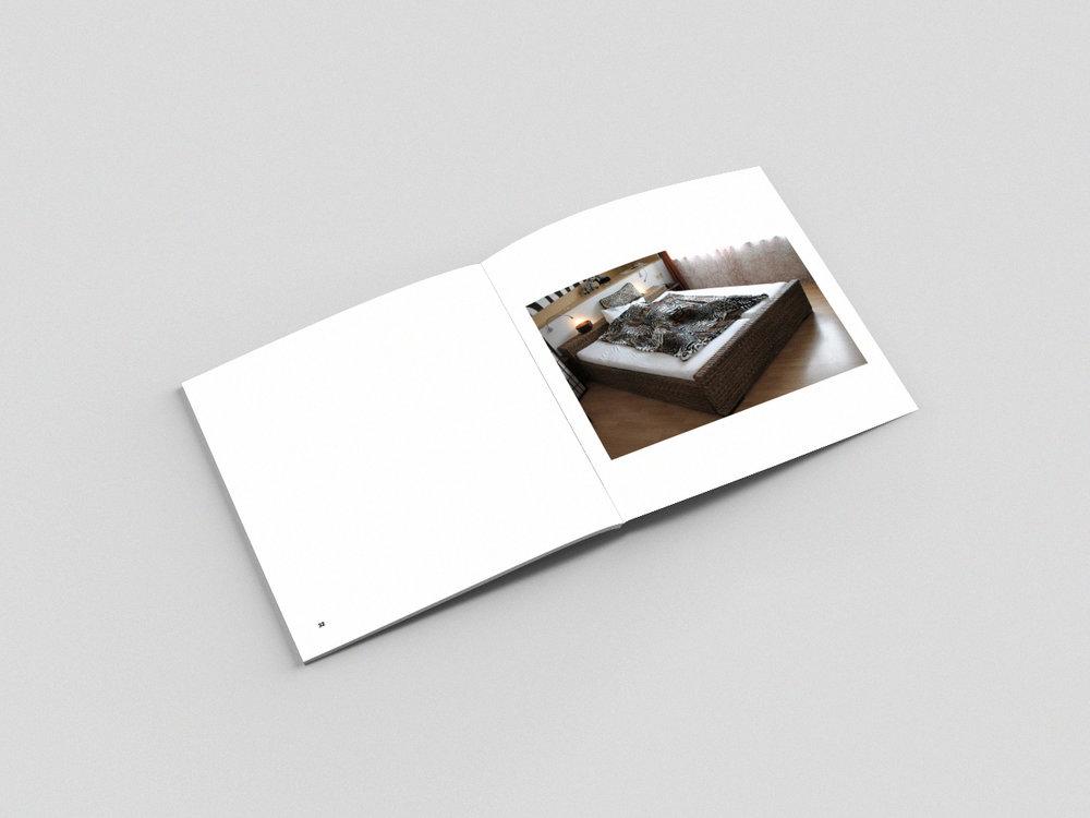 Inner5 copy.jpg
