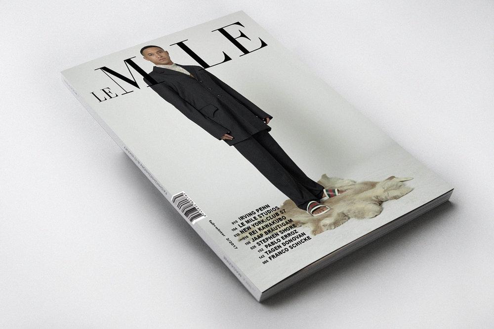 _LMM23 Fall Winter Issue Le Mile Magazine.jpg
