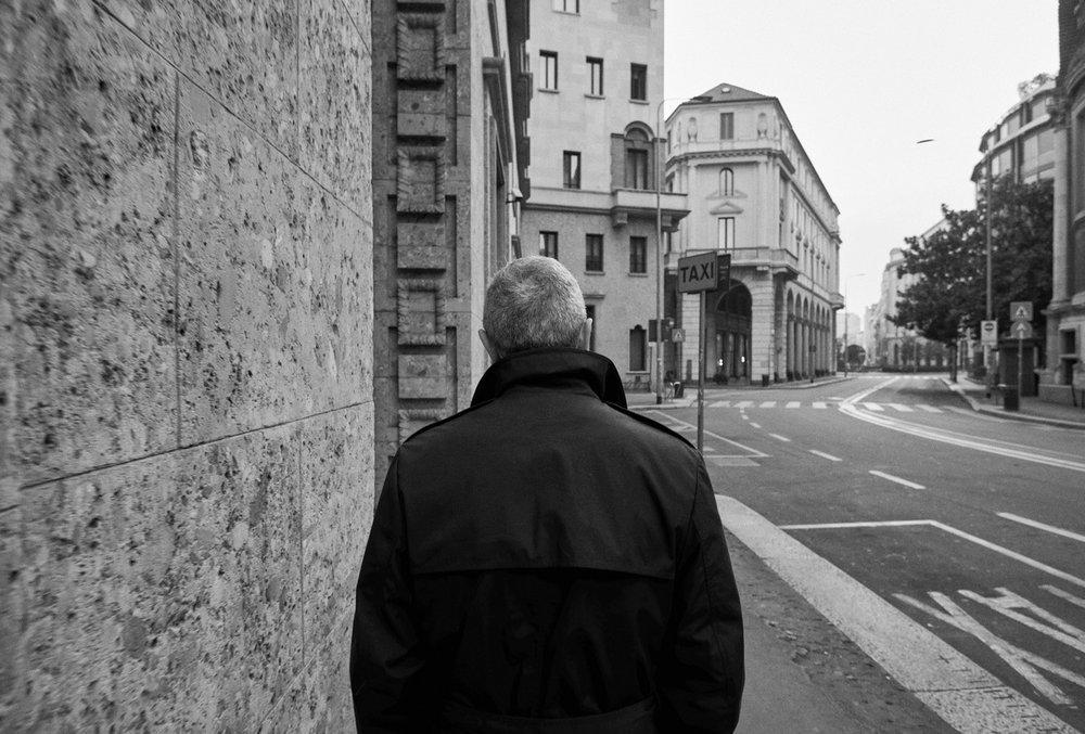 Julia Ahtijainen PRADA Inner Landscape Marzio Cavanna Architect