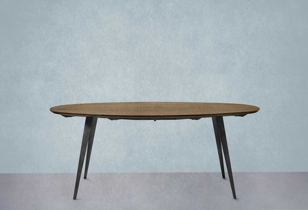 _nordal_table_LE_MILE_Magazine_LE_MILE_SeLECTED_European_Furniture_Design_2018.jpg