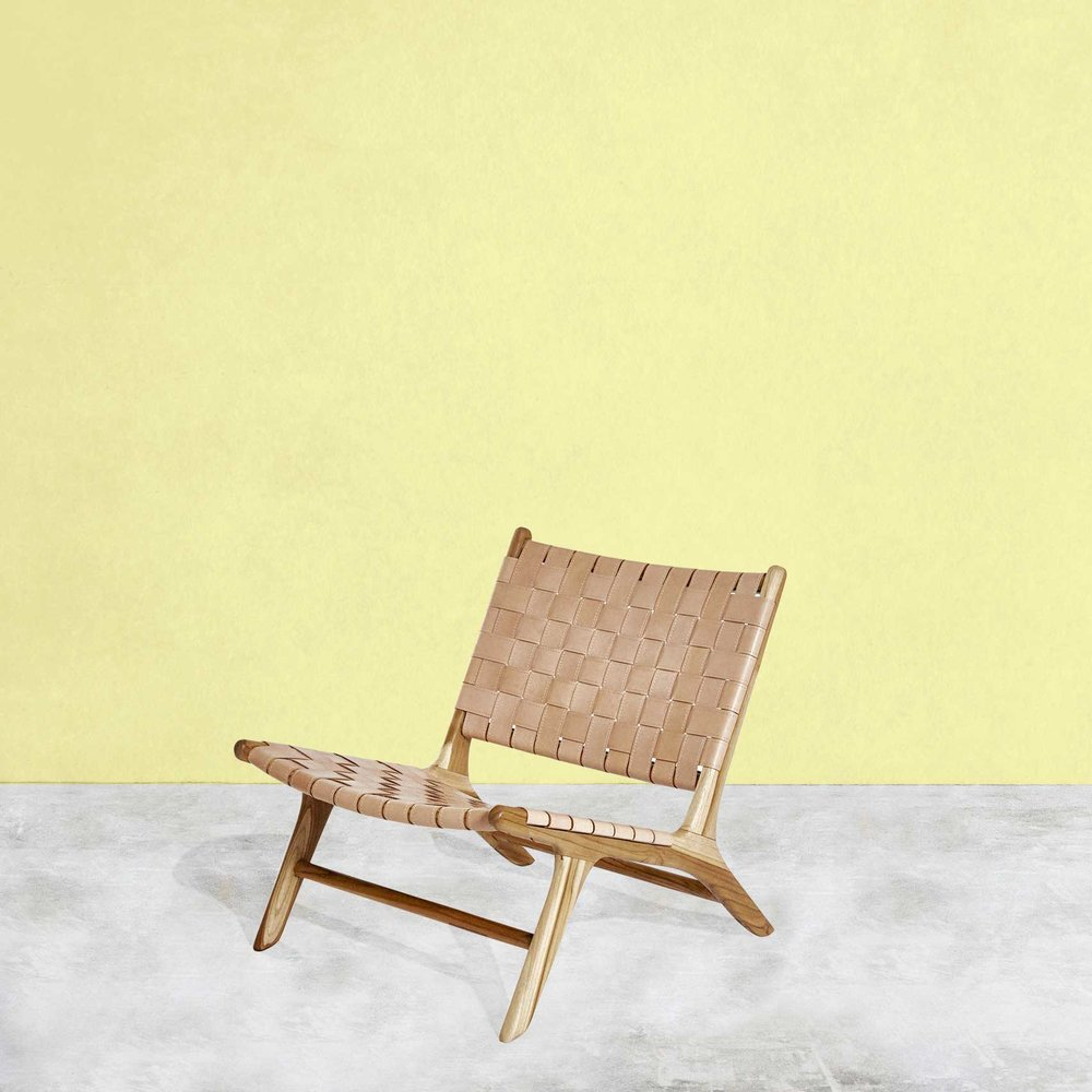 _encoded-lounge-chair-LE_MILE_Magazine_LE_MILE_SeLECTED_European_Furniture_Design_2018.jpg