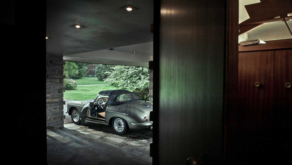 le-mile-magazine-selected_porsche_356_house_of_maximilian_e_hoffman_rye_2018_porsche_ag6.jpg