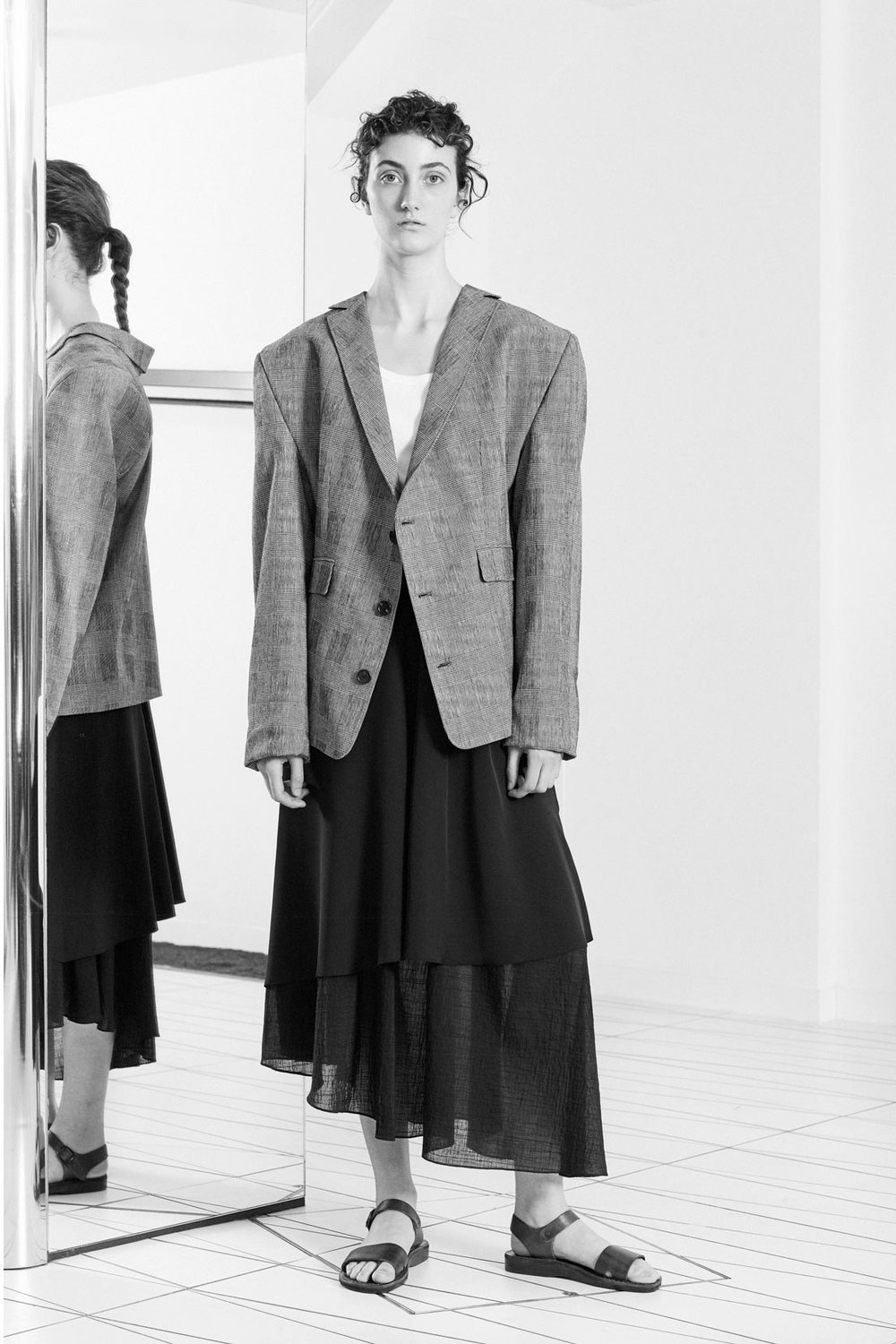 SS19_Chalayan-Resort19-Le-Mile-Magazine_1.jpg