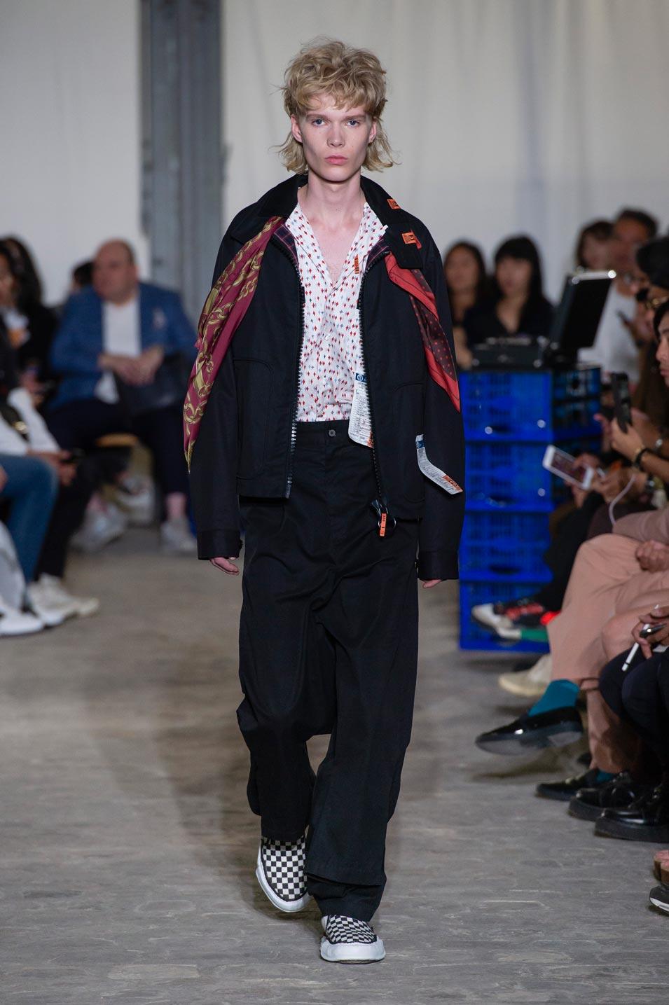 Le-Mile-Magazine-Paris-Fashion-Week-2018-MIHARA_YASUHIRO_SS2019__012.jpg