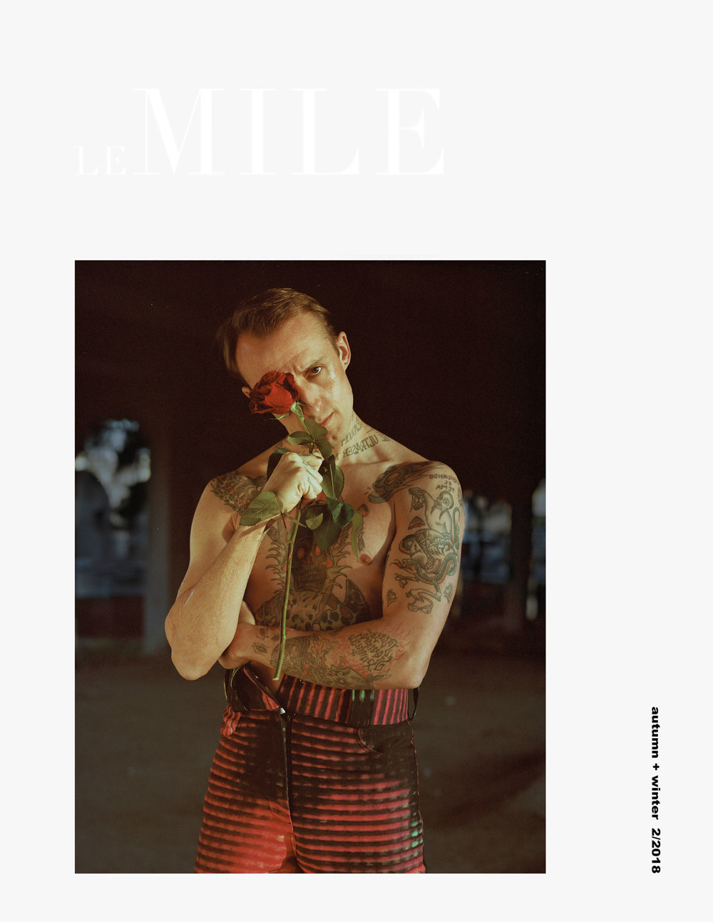 LE-MILE-COVER-issue-25-white-issue-02-2018.jpg
