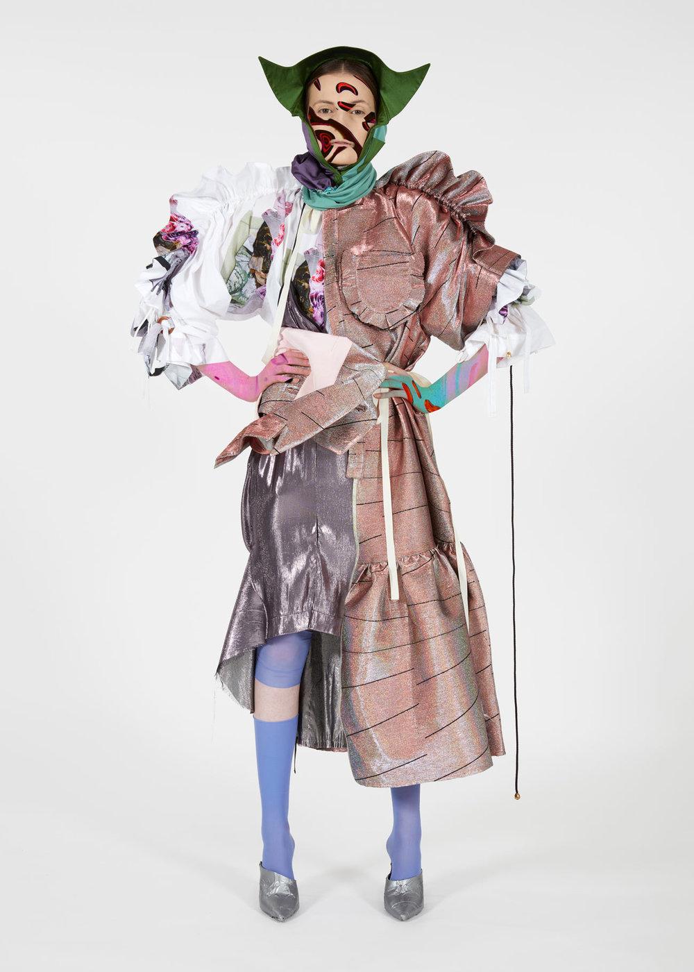 Schueller-de-Waal-he-Gateway-To-Fashion-LE-MILE-Magazine-4.jpg