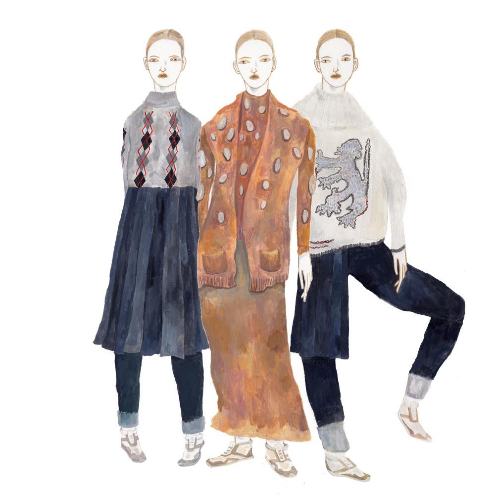 LE-MILE-Magazine-Frida-Wannerberger-x-Pringle-of-Scotland-all_cutout.jpg