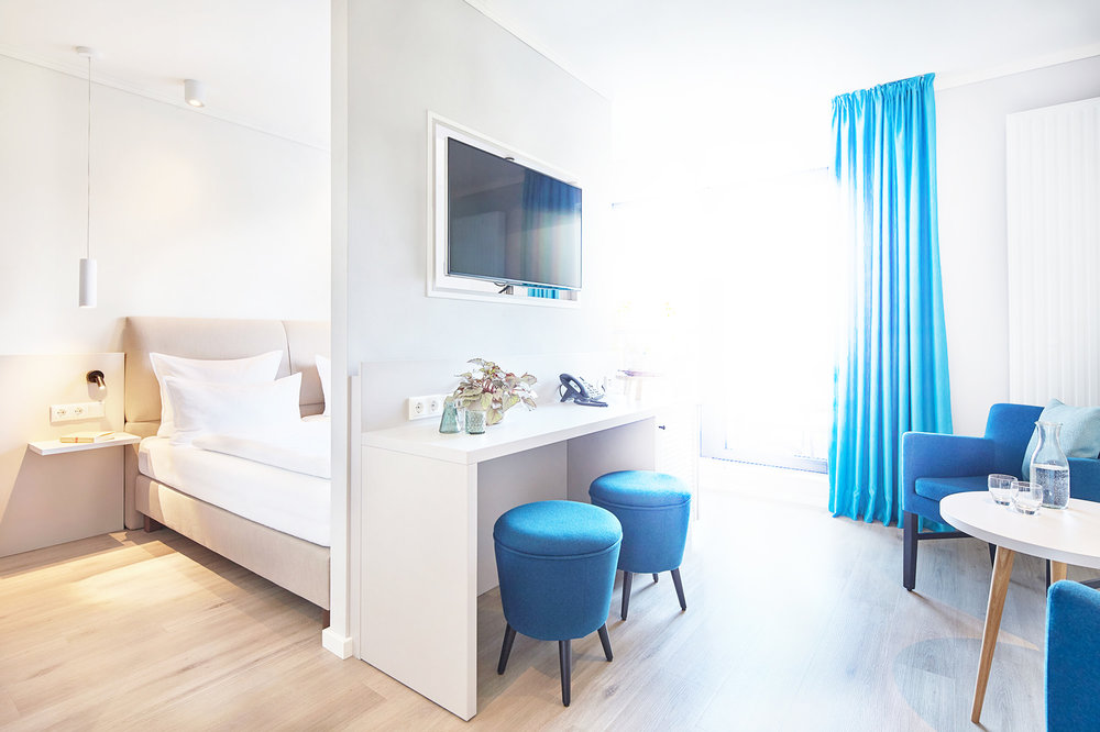 Strandkind-Hotel-Deutschland-Ostsee-Le-Mile-Magazine-Kinderhotel-Familienhotel-Ostsee--1.jpg