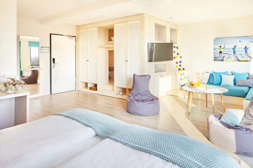 Strandkind-Hotel-Deutschland-Ostsee-Le-Mile-Magazine-Kinderhotel-Familienhotel-Ostsee--2.jpg