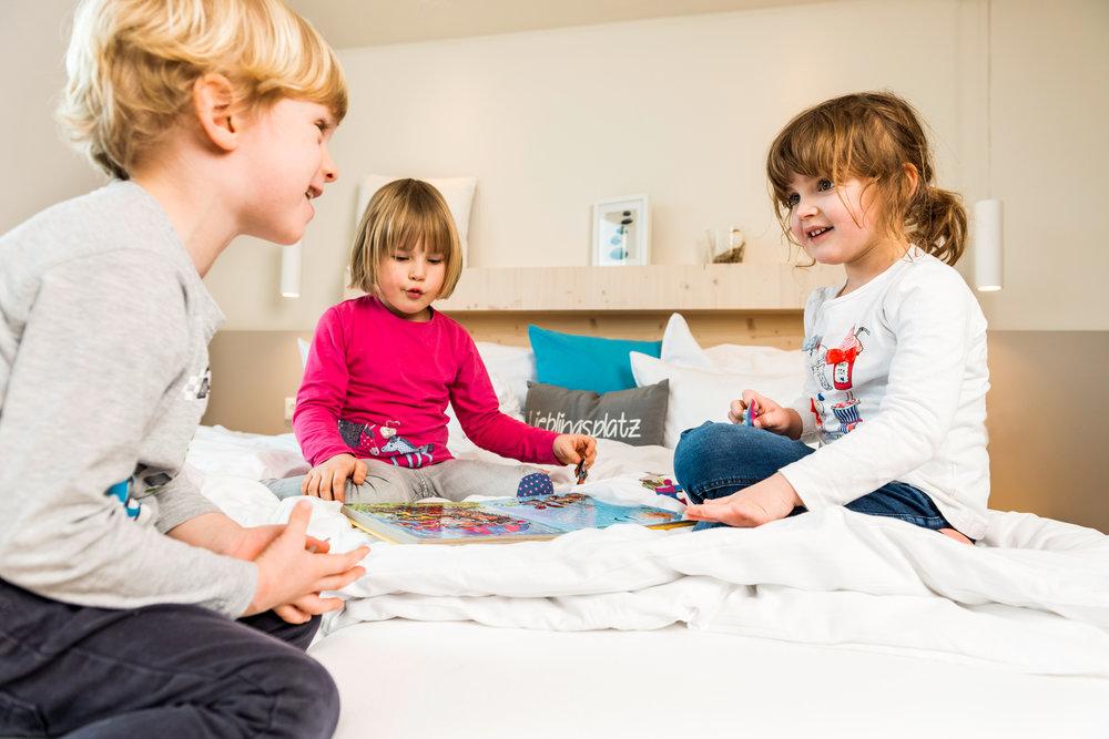 Strandkind-Hotel-Deutschland-Ostsee-Le-Mile-Magazine-Kinderhotel-Familienhotel-Ostsee--3.jpg