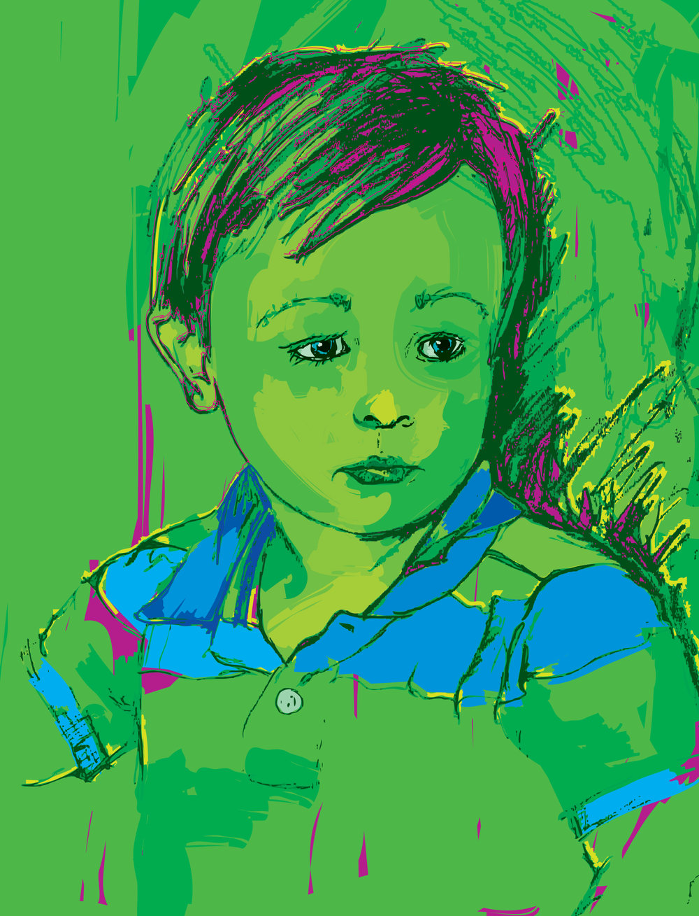 digital-drawing-09-Paxton.jpg