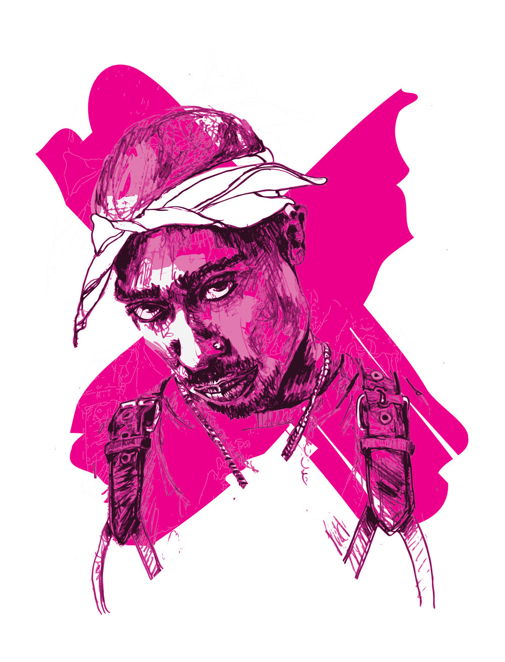 digital-drawing-34-celebrity-Tupac-Shakur.jpg