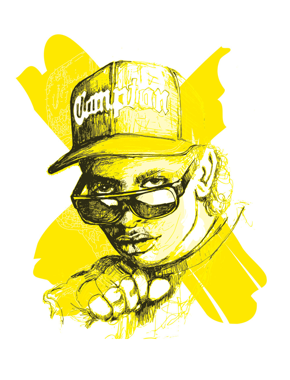 digital-drawing-35-celebrity-Eazy-E.jpg