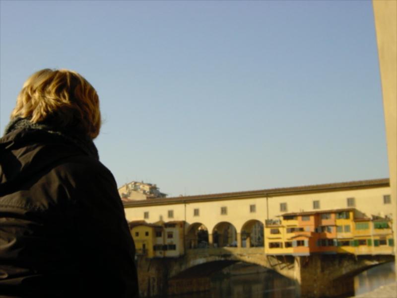 Florenz 009.jpg