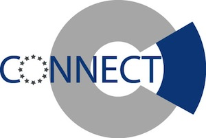Connect_Logo.jpg