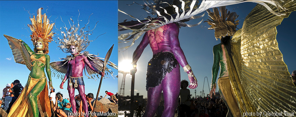 mermaid_parade.jpg